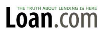 Loan.com Phone Number