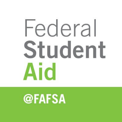 Federal Student Aid Phone Number