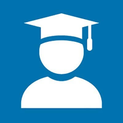 Missouri Department of Higher Education Phone Number