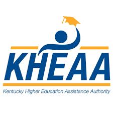 KHEAA Student Loan Phone Number