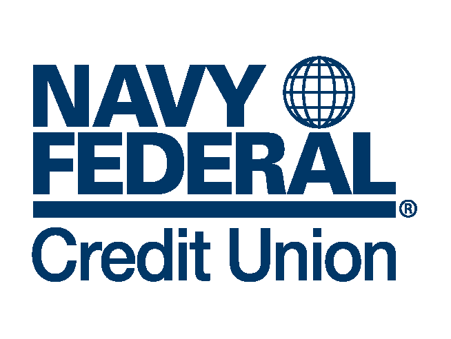 Navy Federal Credit Union phone number