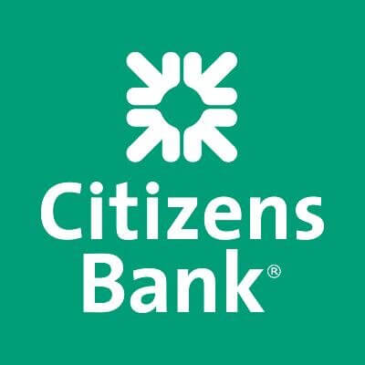 Citizens Bank Student Loan Phone Number