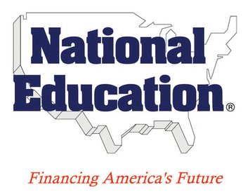 National Education Phone Number