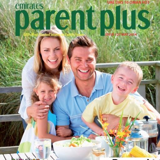 Parent PLUS Student Loan Phone Number