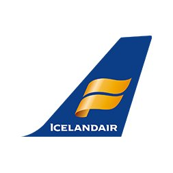Icelandair Airlines Phone Number