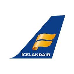 Icelandair Phone Number