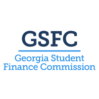 Georgia Student Finance Commission Phone Number