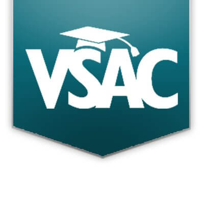 VSAC Student Loan Phone Number