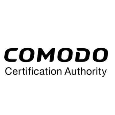 Comodo Student Loan Phone Number