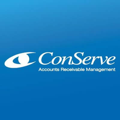 ConServe Student Loan Phone Number