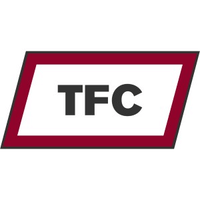 TFC Tuition Financing Phone Number