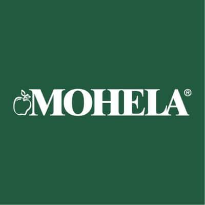 MOHELA Student Loan Phone Number