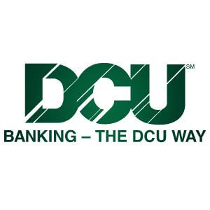 DCU Student Loan Phone Number
