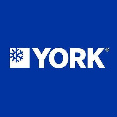 York HVAC Phone Number