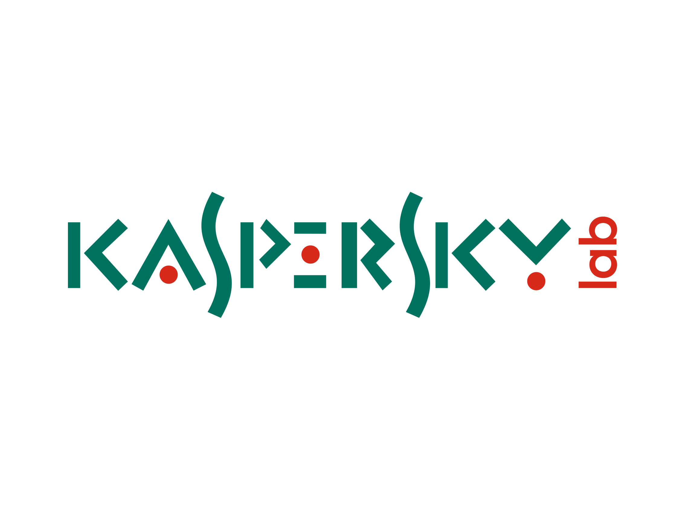 Kaspersky Customer Support Phone Number