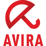 Avira Antivirus Phone Number
