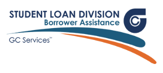 GC Services Student Loan Phone Number