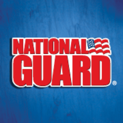 National Guard Phone Number