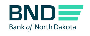 Bank of North Dakota Phone Number