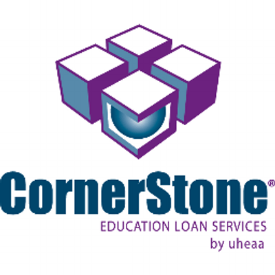 CornerStone Education Phone Number
