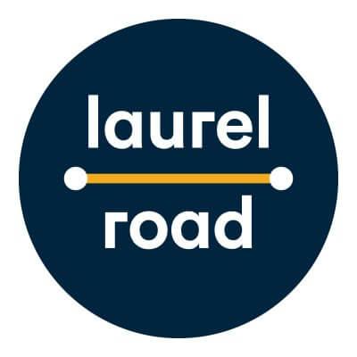 Laurel Road Student Loan Phone Number