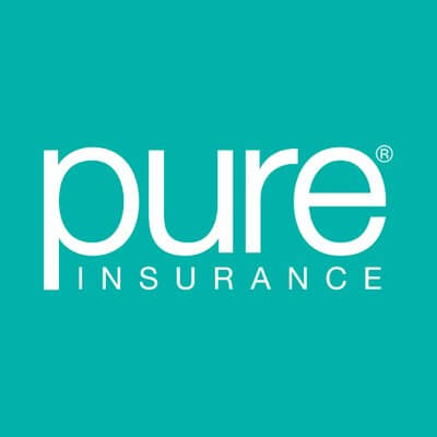 Pure Insurance Phone Number