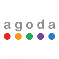 Agoda Customer Service Phone Number