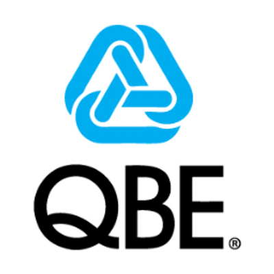 QBE Insurance Phone Number