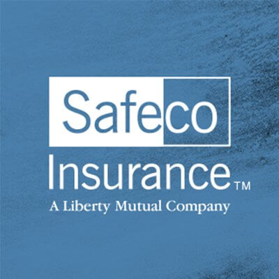 Safeco Insurance Phone Number