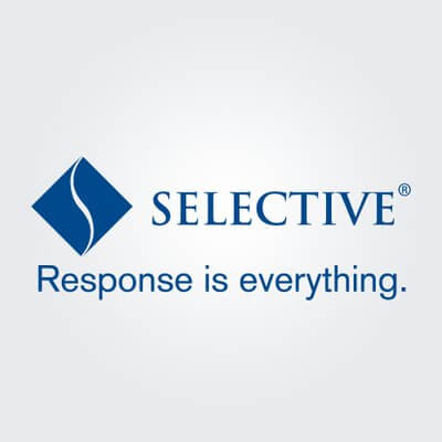 Selective Insurance Phone Number