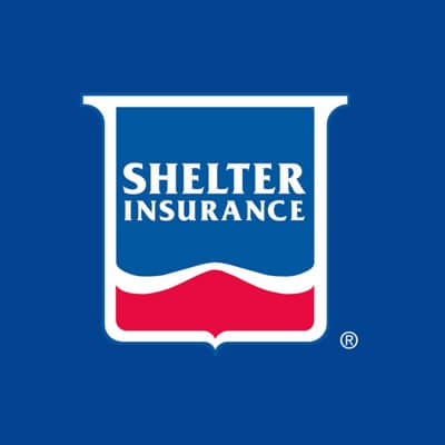 Shelter Insurance Phone Number