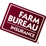 Southern Farm Bureau Life Insurance Phone Number