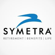 Symetra Financial Phone Number