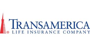 Transamerica Financial Phone Number