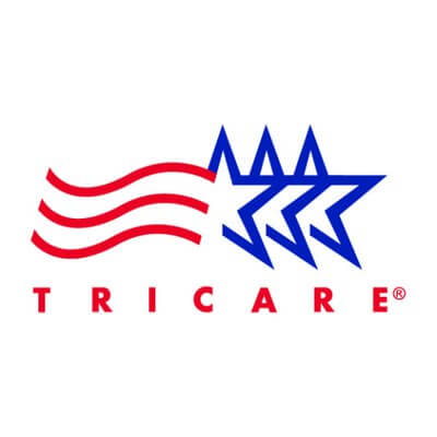 Tricare Insurance Phone Number