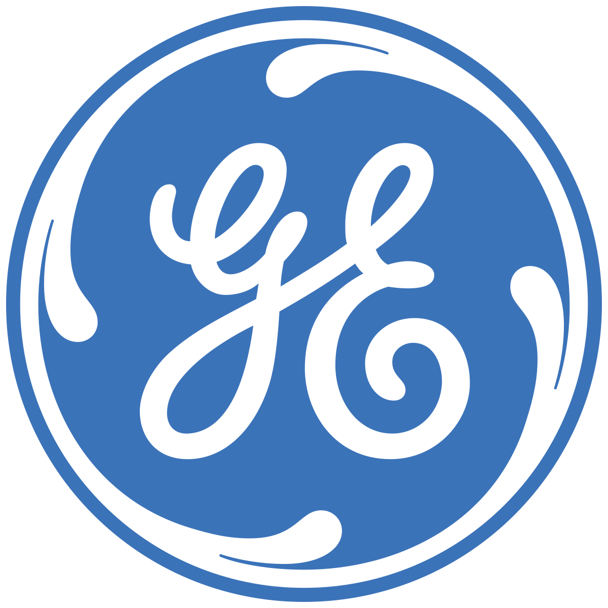 General Electric Printer Support Phone Number
