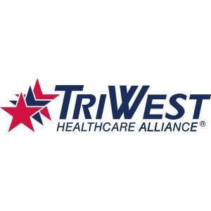 Triwest Healthcare Insurance Phone Number