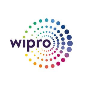 Wipro Printer Support Phone Number