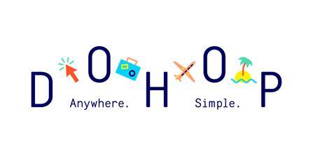 Dohop Customer Service Phone Number