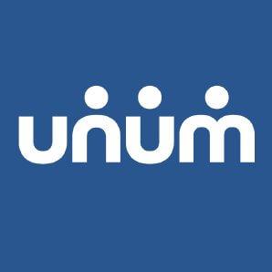 Unum Insurance Phone Number