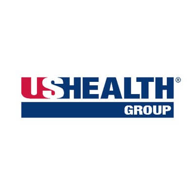 US Health Insurance Phone Number