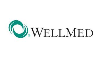 Wellmed Healthcare Insurance Phone Number