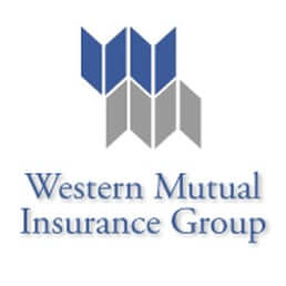 Western Mutual Insurance Phone Number