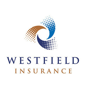 Westfield Insurance Phone Number