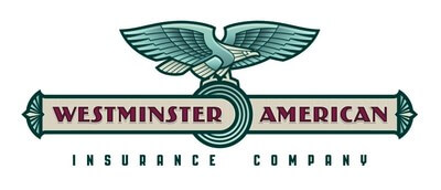 Westminster American Insurance Phone Number