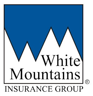 White Mountains Insurance Phone Number