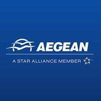 Aegean Airlines Phone Number