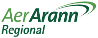 Aer Arann Regional airline  Phone number