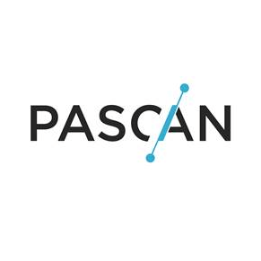 Pascan Aviation Phone Number
