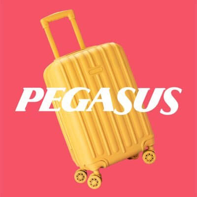 Pegasus Airlines Phone Number